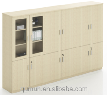China Manufacturer Good Quality Wooden
