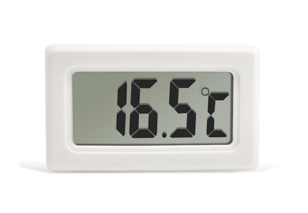 Kühlschrank Thermometer : Ringder pt 2 lcd digital display gefrierschrank kühlschrank