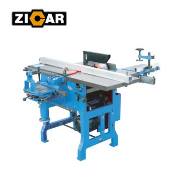 Zicar Mq393ai Woodworking Machine Cutter Saw Buy Woodworking