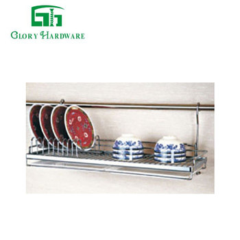 Chinese Products Wholesale Oem Design Basket Prices