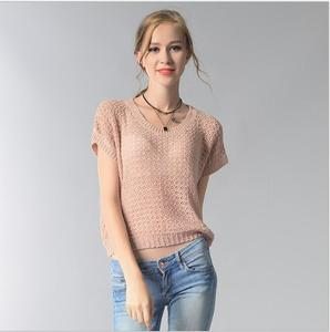 zm43061a latest design women's clothing garment apparel manufacturer high quality women blouses and tops
