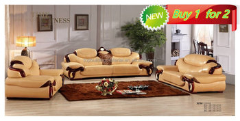 Belgium leather sofa genuine leather sectional italian sofa : genuine leather sectional - Sectionals, Sofas & Couches