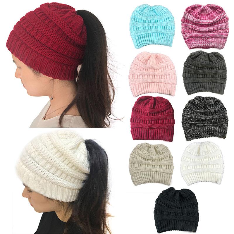 Venta al por mayor sombrero a crochet-Compre online los mejores ...