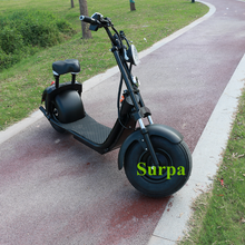 <span class=keywords><strong>Scooter</strong></span> elettrico 4000 w/surpa 18*9.5 pollice 3000 w 2000 w 1500 w fat tire <span class=keywords><strong>scooter</strong></span> <span class=keywords><strong>mini</strong></span> motociclo elettrico