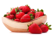 Natural strawberry concentrate flavor /flavour/flavoring for ejuice