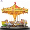 /product-detail/luxury-portable-amusement-park-rides-carousel-horse-with-trailer-60771192522.html