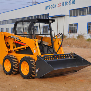 Bobcat 753, Bobcat 753 Suppliers and Manufacturers at