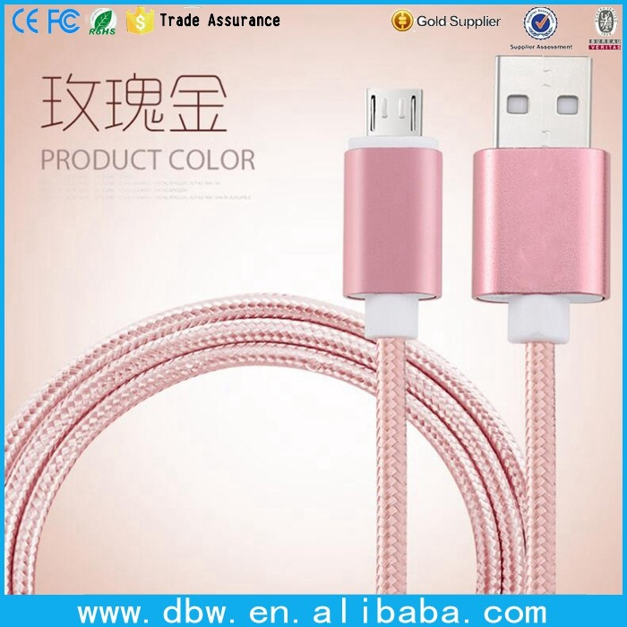 cable for iPhone 7 usb data cable support newest system