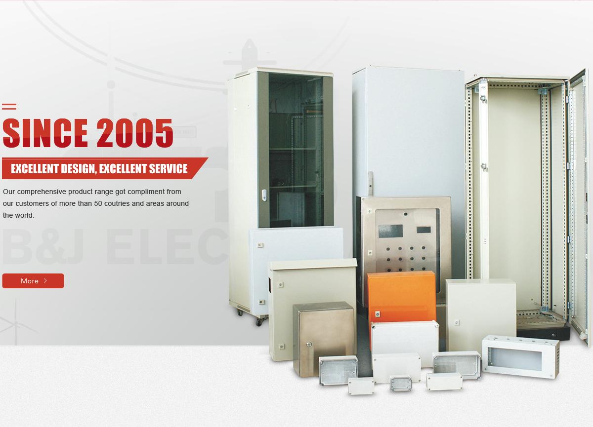 Zweefdeurkast Quadra Plus.Zhejiang B J Electrical Co Ltd Electrical Box Electrical Cabinet