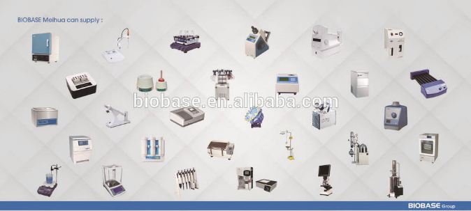 Biobase high quality cheap price industrial dehumidifier from Chinese manufacturer for sale