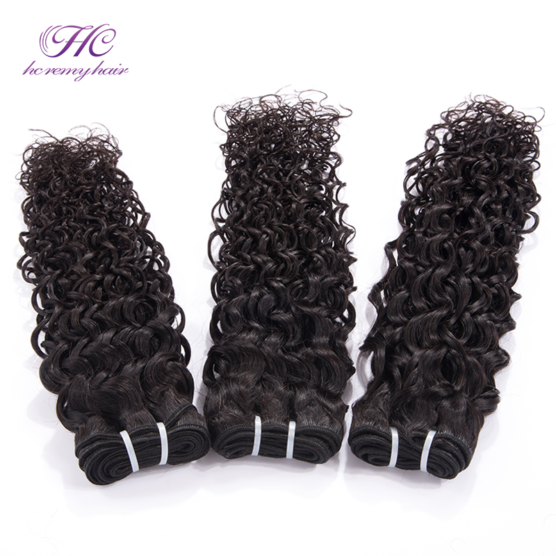 Wholesale Real Human Hair Weave Great Lengths Hair Extensions Buy