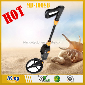 MD-1008B Advanced Kid's metal detector Gold Finder