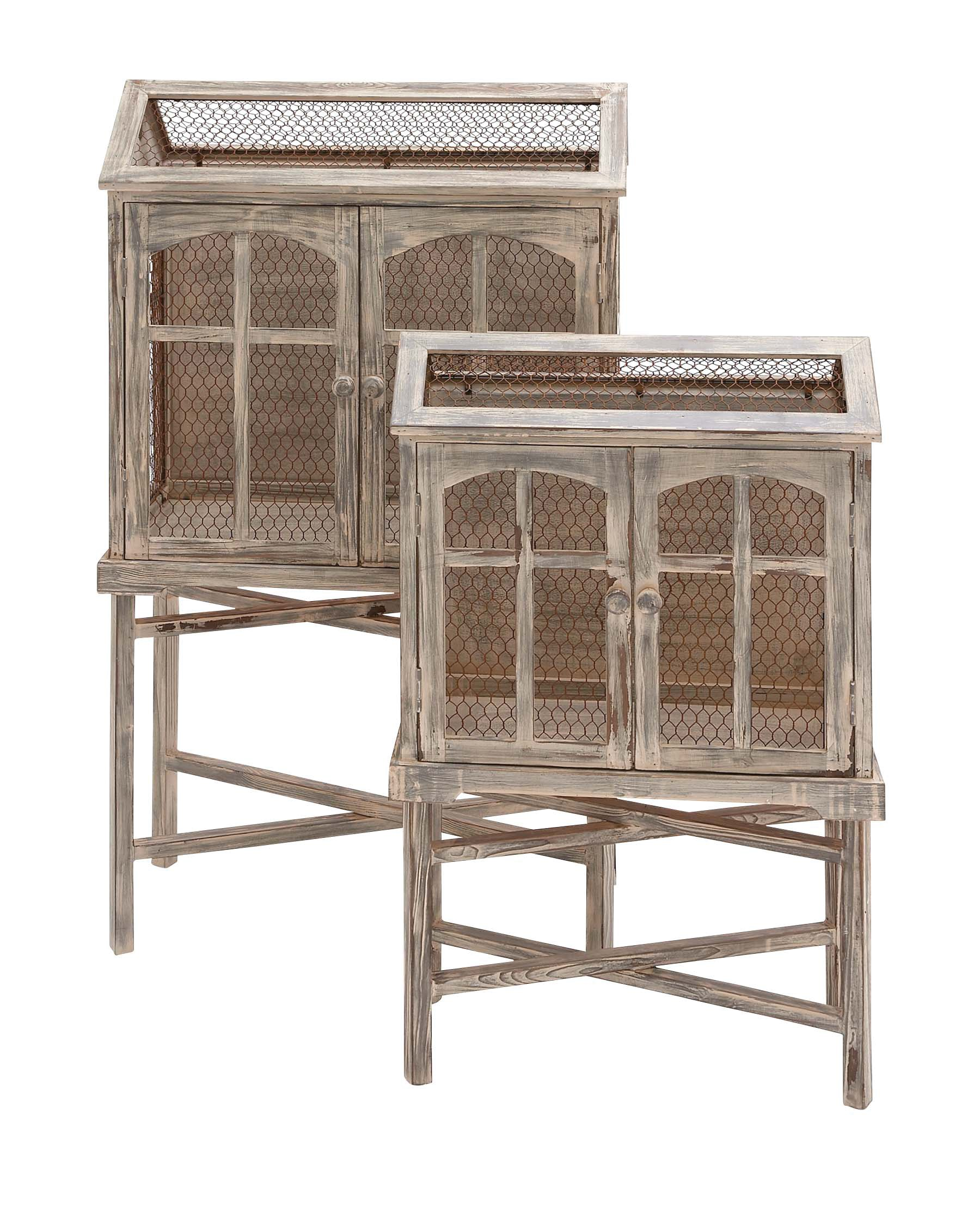 Cheap Wood Cage Plans, find Wood Cage Plans deals on line at