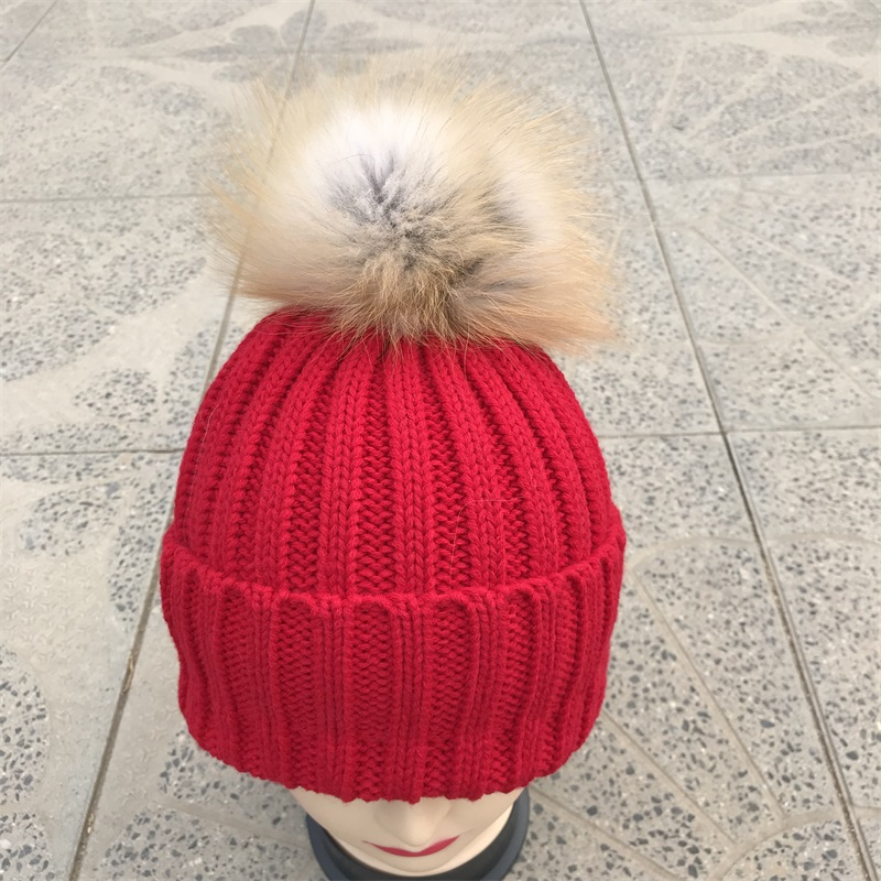 0ef7a5ae Full Fur Hats, Full Fur Hats Suppliers and Manufacturers at Alibaba.com
