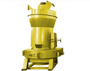 good quality Activated carbon raymond mill powder making machine/stone grinding mill for sale