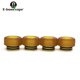 China supplier E boss vape 810 drip tips for rda with vgod