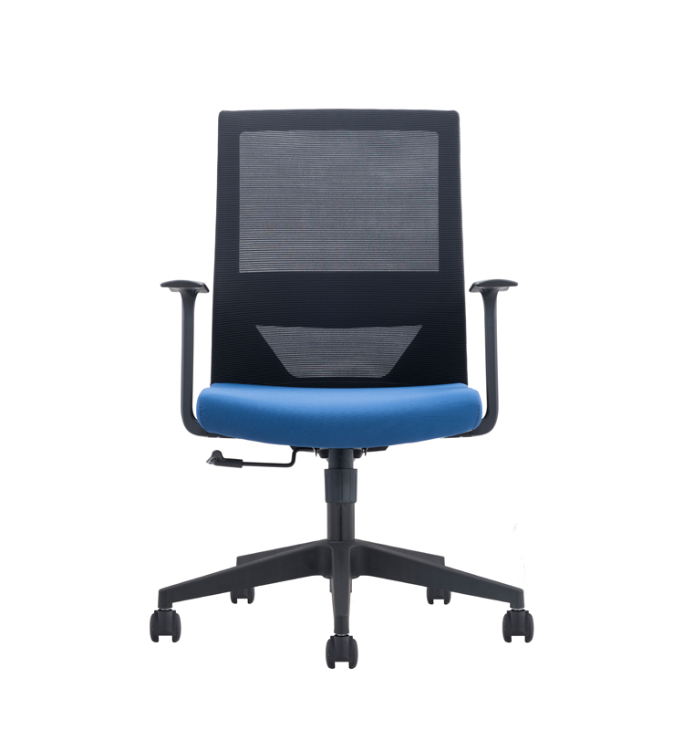 Ch 220b Modern Commercial Office Furniture Type Task Mesh Chair Product On Alibaba