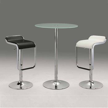 2018 Bar Stool Parts Plastic Pvc Cheap Kitchen Bar Stool Swivel Bar Chair  With Good Quality - Buy Swivel Bar Chair,Bar Chair,Pvc Swivel Chair Product  ...