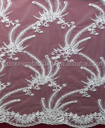Cotton Embroidery Fabric With Hole Design Wholesale, Embroidery Fabric  Suppliers - Alibaba