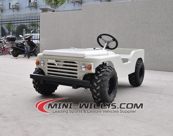 Kids Gas Ed Mini Atv 110cc 4 Stroke Air Cooled Quad Car Product On Alibaba