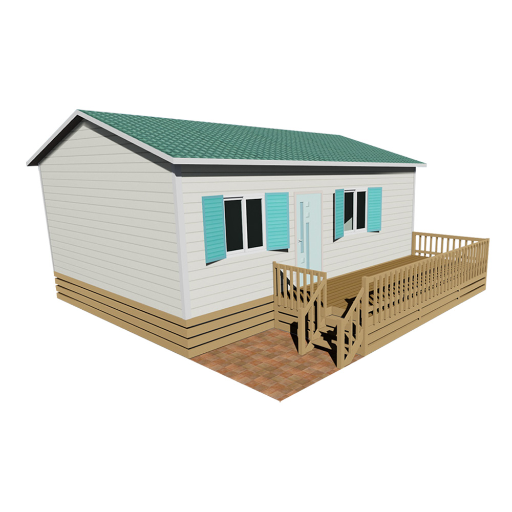 Charming 100m2 Prefabricated House, 100m2 Prefabricated House Suppliers And  Manufacturers At Alibaba.com