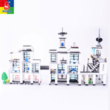 Early Educational Diy Intelligence Children's Creative Diy Plastic Educational Toys For Children