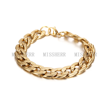 ac9dc4e6eaf2f5 Fashion Jewelry Saudi Arabia Jewelry Gold Bracelet For Men - Buy ...