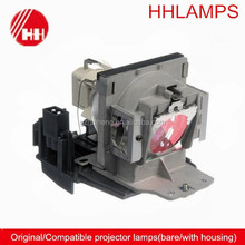 Projector Lamp 5J.06W01.001 for BENQ MP723 / MP722 / EP1230