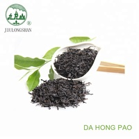 100% Nature Fresh black tea leaves,black tea india