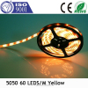 led light manufacturer,led light strip 5050 remote with wifi led tape controller