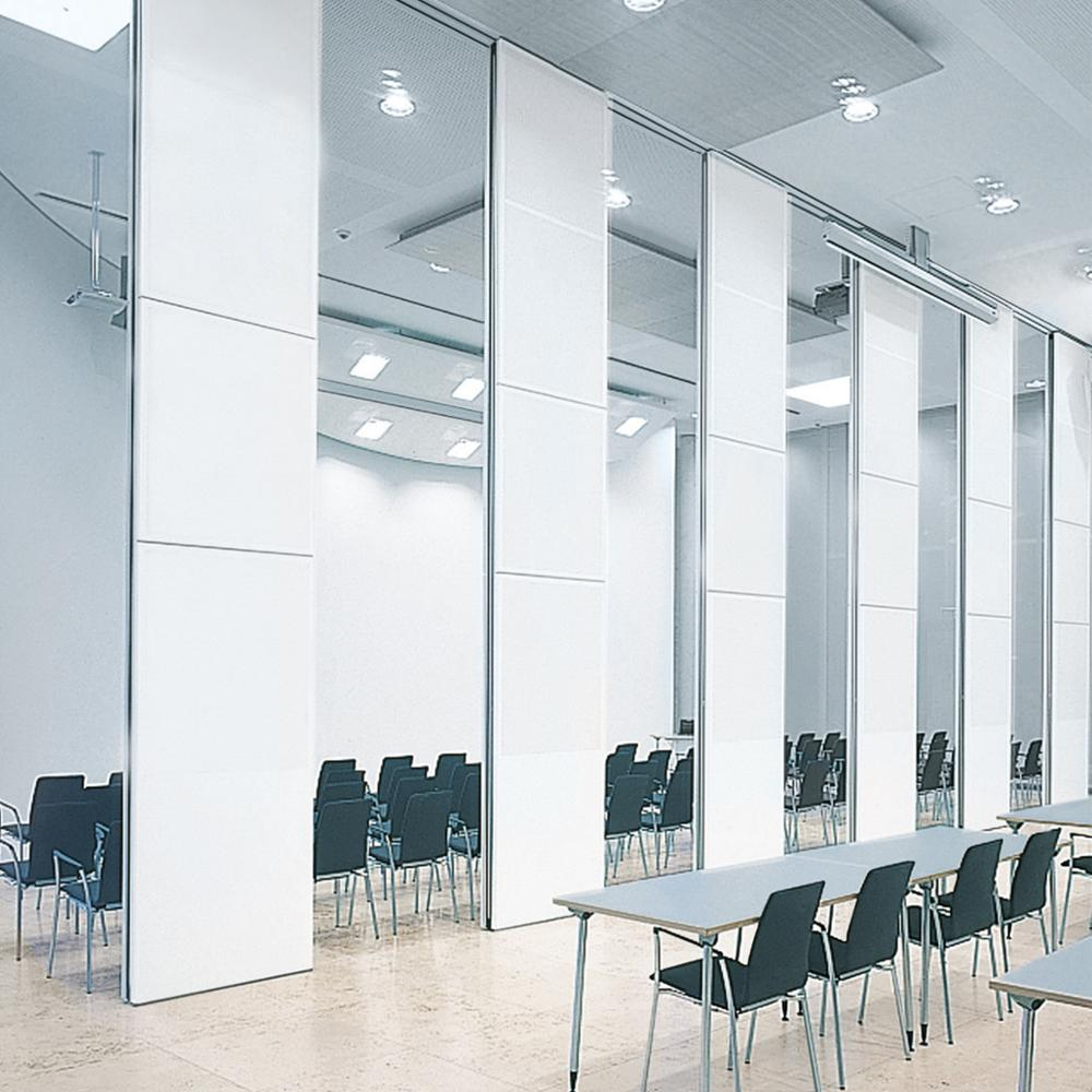 Ordinaire Office Partition Singapore, Office Partition Singapore Suppliers And  Manufacturers At Alibaba.com
