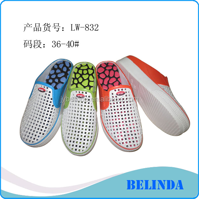 China wholesale custom led kids shoes