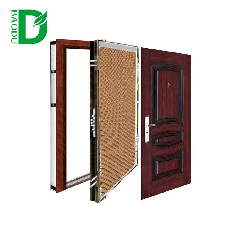 Apartment Building Door apartment fire rated door, apartment fire rated door suppliers and