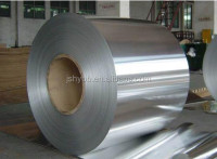 5754 5005 5083 5052 roofing material diamond aluminum sheets