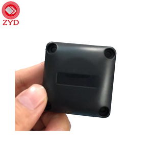 Small Active Rfid Tag 2 4ghz, Small Active Rfid Tag 2 4ghz