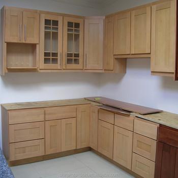 unfinished rta kitchen cabinet buy kitchen cabinet