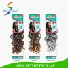 /product-detail/new-design-crochet-braid-faux-locs-18-inch-loose-wave-toyokalon-fiber-braiding-hair-60640086125.html