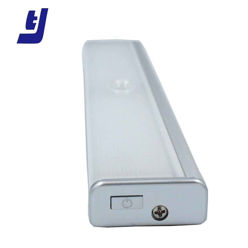 where to buy led lights battery powered white motion sensor light