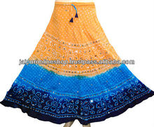 Indian Bohemian Skirts Plus Size, Indian Bohemian Skirts Plus Size ...