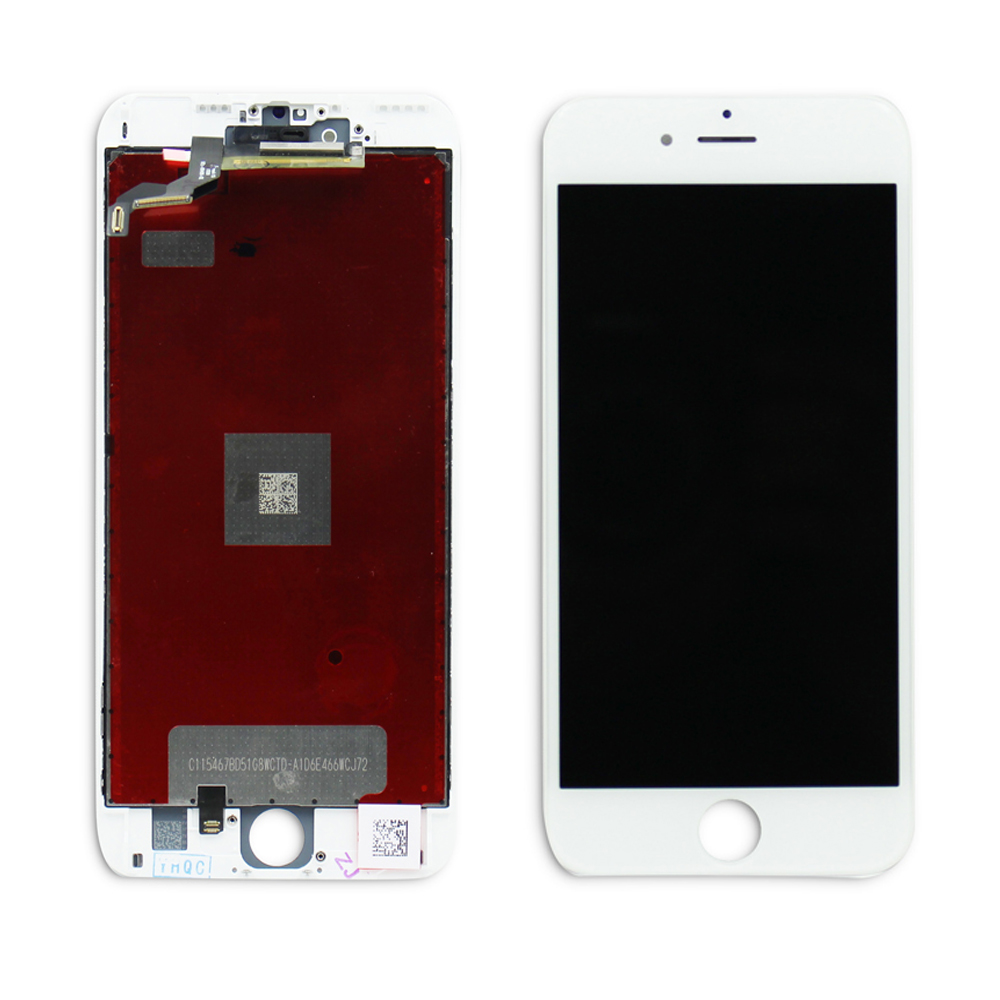 New Arrival Tianma high quality replacement screen for iphone 6s, for iphone 6s lcd with digitizer assembly display
