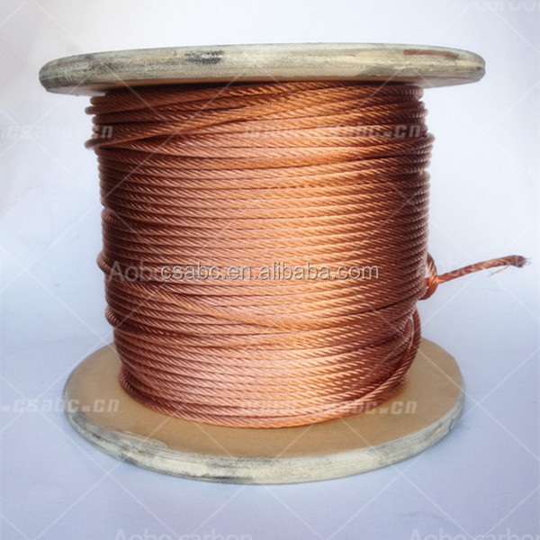 pure <strong>copper</strong> wire 99.99%, pure brush <strong>copper</strong> wire , <strong>copper</strong> brush wire