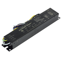 Hot Sale 60W Dimmable Dc 100V Dc Output Led Driver