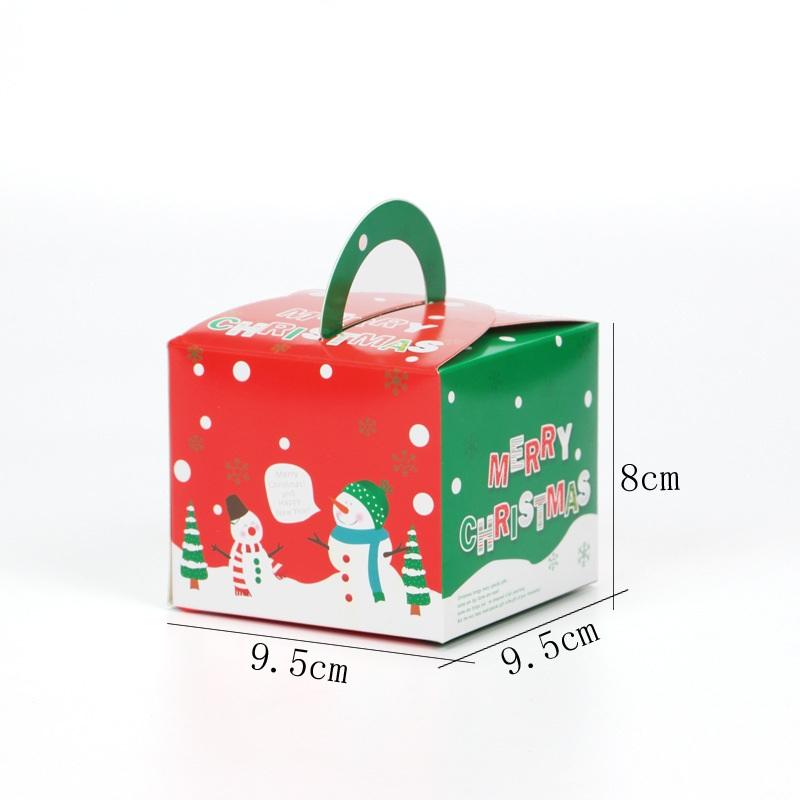 christmas_gift_box (19).jpg