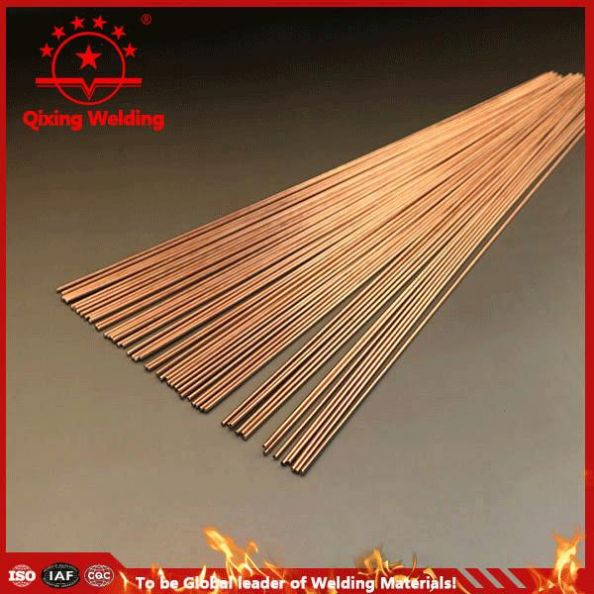 Phosphors Copper Silver Brazing Alloys <strong>welding</strong> flat/wire