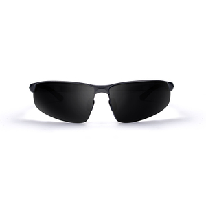 free usa rhinestone accessories aviation sunglasses