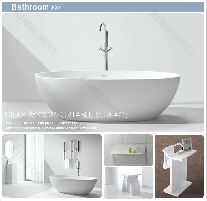 acrylic solid surface warmly tubs for bathtub distributors