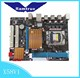 x58 motherboard SATA,IDE Hard Drive Interface and Stock Products Status motherboard lga 1366 ddr3