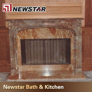 Natural Stone Granite Fireplace Hearth Slab Buy Granite