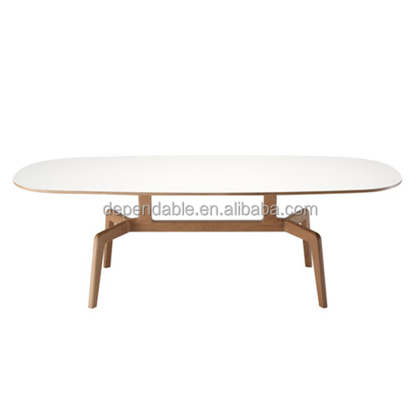 676 modern wholesale dining table