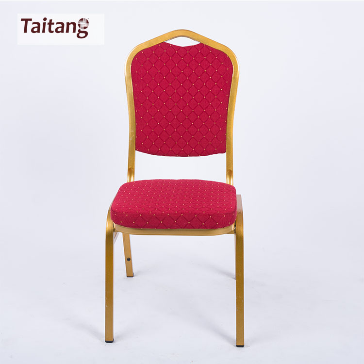 Hot Sale Modern Design Dining Hotel Banquet Hall Chairs